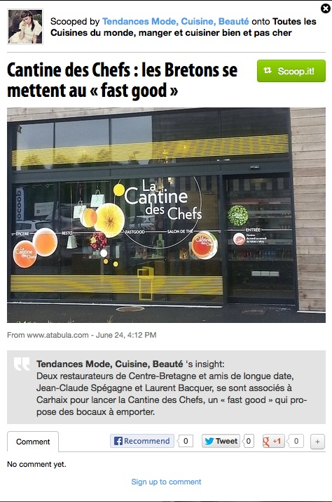 cantine-scoop-it