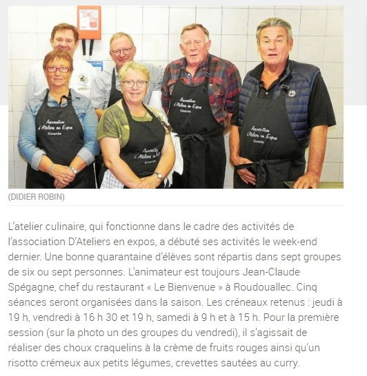 Telegramme-ateliers-culinaires-oct-2018