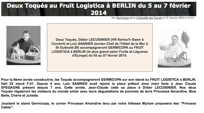fruit-logistica.jpg