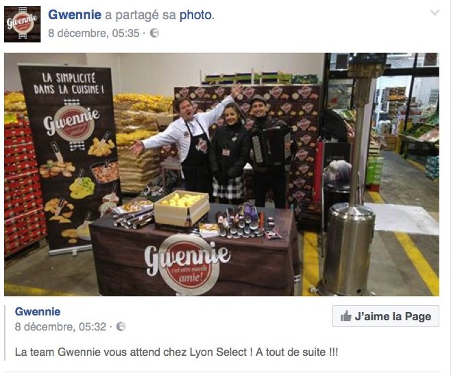 team-Gwennie-chez-Lyon-Select-2.jpg
